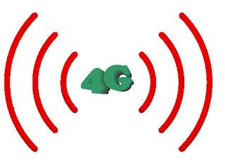 Cara Mengetahui Coverage Jangkauan Sinyal 4G