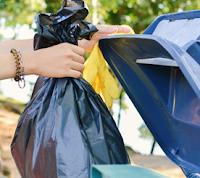 Pengertian Bank Sampah, Tujuan, Manfaat, dan Cara Pengelolaannya
