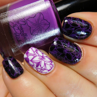 moonflower-polish-violeta-swatch