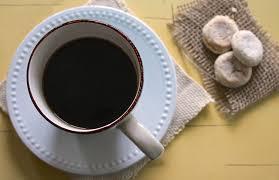Cara Menyajikan Kopi Dangan Cita Rasa Sekelas Cafe