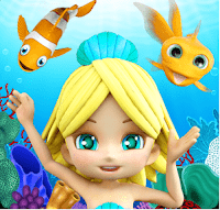 Fish-Crush-Fish Crush-Fishing-Frenzy-v1.2.1-(Latest) \-APK-for-Android-Free-Download