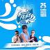 SANTO AMARO DAS BROTAS: Juventude Fest tem programação definida