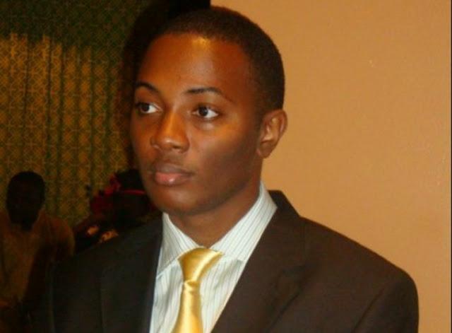 Oluwaseun Osewa