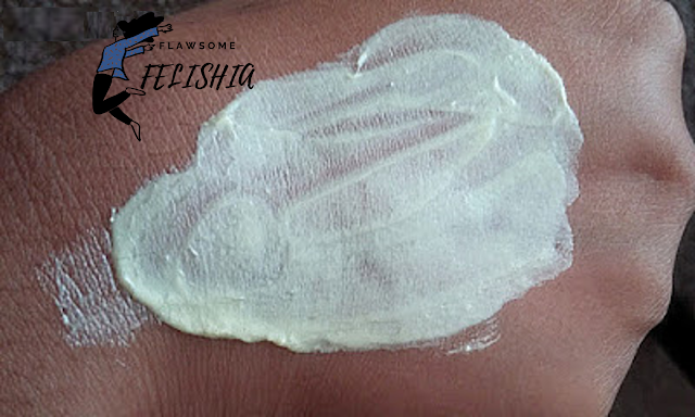 Vicco Turmeric Skin Cream Product Review