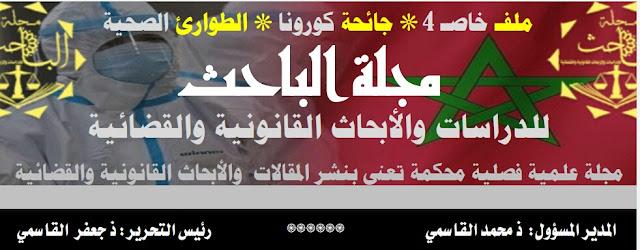 تحميل قوانين مصرية pdf