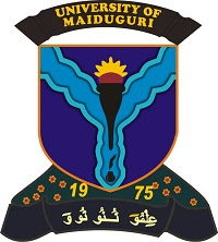 University of Maiduguri List Of Courses Offered And Requirements