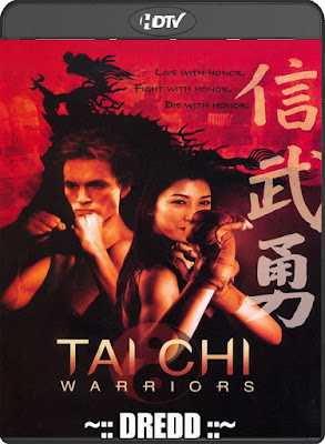 Tai Chi Warriors 2005 Dual Audio HDTV 480p 150mb HEVC x265 world4ufree.to hollywood movie Tai Chi Warriors 2005 hindi dubbed dual audio 480p brrip bluray compressed small size 300mb free download or watch online at world4ufree.to
