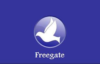 أداة, بروكسي, مجانية, لفتح, وتشغيل, مواقع, الانترنت, المحجوبة, Freegate