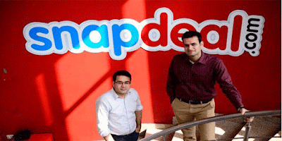 http://www.khabarspecial.com/big-story/snapdeal-founders-kunal-bahl-rohit-bansal-take-100-per-cent-salary-cut/