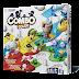 Lo nuevo de Asmodee es Combo Color