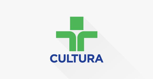 TV Cultura - Programação Semanal de 08 a 14 de março