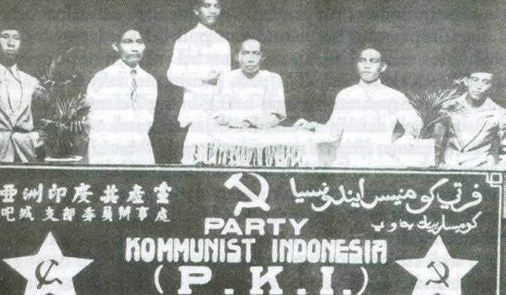 sejarah-koperasi-jaman-pki