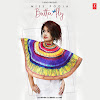 Butterfly Song Lyrics – Miss Pooja (2018)