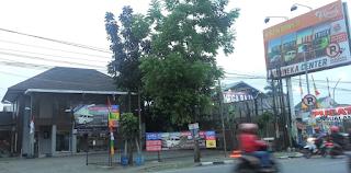 Travel Bandung Kertajati