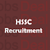 HSSC Recruitment 2017 2968 Posts of Heavy Vehicle Driver, Conductor