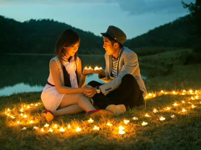 Online Love Problem Solution Specialist
