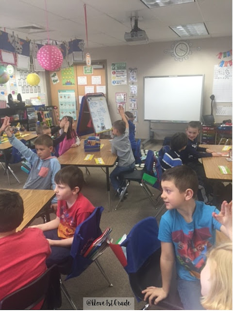 elbow partners; informational writing