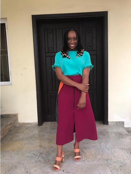 Chimamanda-Ngozi-Adichie-fashion-style-2017