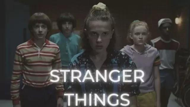 Netflix_dubbed_stranger_things