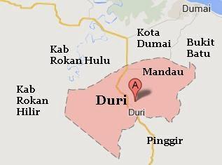 https://id.wikipedia.org/wiki/Kabupaten_Bengkalis