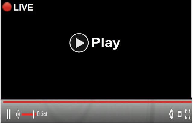 مشاهدة مباراة السعودية والكويت بث مباشر يوتيوب DJi3QzRXkAABl-W