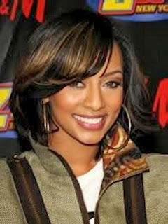 Cute Short Layered Haircuts for Female
