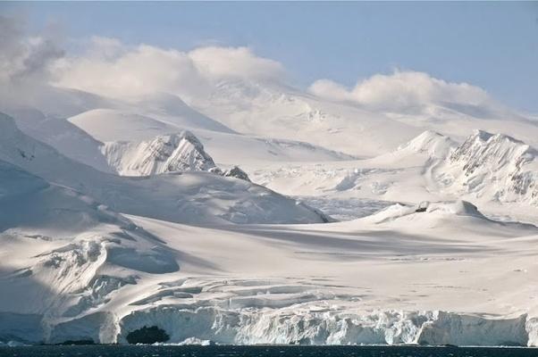 यह हैं दुनिया की सबसे ठंडी जगह, बर्फ पिघलाकर लोग पीते हैं पानी
