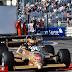 G. P. Mónaco Historique: sete corridas em Abril