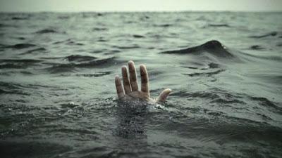 Warga Tebingtinggi Berusia 8 Tahun Tewas Tenggelam di Danau Toba