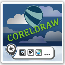 kurs-coreldraw