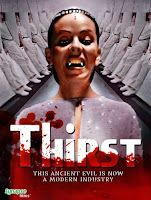 http://www.vampirebeauties.com/2020/06/vampiress-review-thirst-1979.html?zx=164a705cd831f4bc