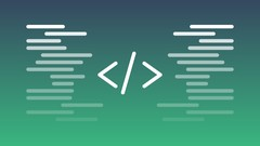 Practical Projects with Vue JS 2