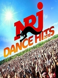 NRJ Dance Hits 2016 CD1