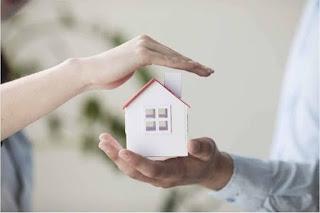 How much down payment do we have to pay to buy a house?  ఇల్లు కొనాలంటే మనం డౌన్ పేమెంట్ ఎంత కట్టాలి.ఎలా చేస్తే మనకు లాభామో వివరాలు