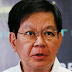 Lacson: Philippines does not stand to lose anything if United States stops rifle sale