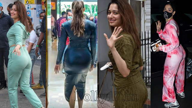Top 10 Bollywood Actress with Hot Back in 2021