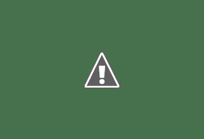 Urgensi Penerapan Akuntansi bagi Keuangan Masjid