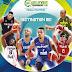 Gilas Pilipinas 24-Man Roster for FIBA OQT