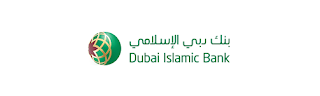 Dubai Islamic Bank Contact Number