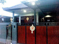 Bali-guest-house-rental
