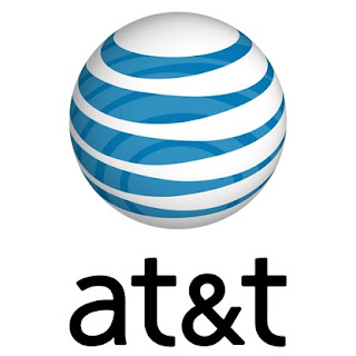 5G: AT & T Start Testing 5G