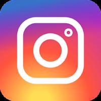 Instagram @mariadelvallealarttex