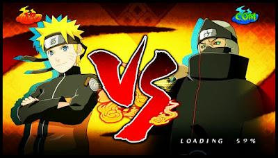 Naruto-Shippuden-Ultimate-Ninja-Storm-2
