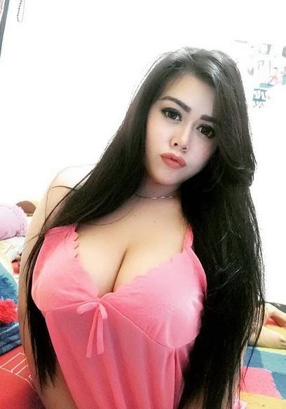 Janda Jilboobs toge bokong besar horny