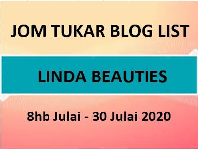 https://lindabeauties.com/2020/07/08/jom-tukar-link-bloglist/