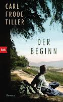 https://www.randomhouse.de/Buch/Der-Beginn/Carl-Frode-Tiller/btb-Hardcover/e551855.rhd