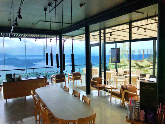 starbucks tagaytay overlooking  starbucks tagaytay domicillo  how to go to starbucks tagaytay  starbucks tagaytay contact number  starbucks tagaytay 24hrs  best starbucks in tagaytay  starbucks 24 hours tagaytay  starbucks tagaytay overlooking 24 hours