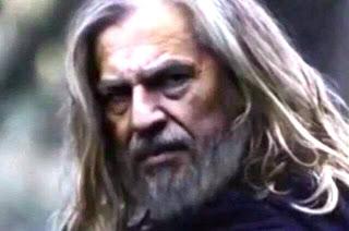 بوزداغ يعلن رسميا عن مصير أرطغرل في مسلسل قيامة عثمان و موعد الحلقة 18