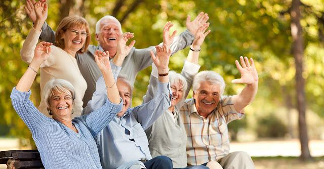 Retirement Villages Cranbourne