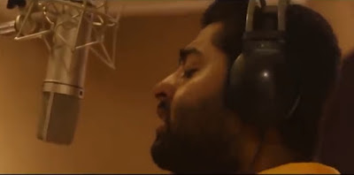 amaro-porano-jaha-chai-lyrics-by-arijit-singh
